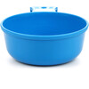 Wildo Kåsa Bowl Light Blue